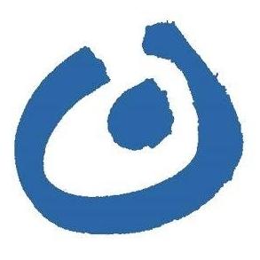 Logo des Lebenshilfe