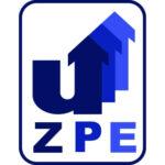 Logo des ZPE