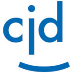 Logo des cjd