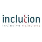 Logo von inclution gUG