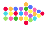 Logo des Online-Inklusionskongress