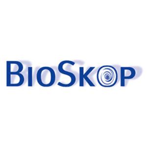 Logo von Bioskop e.V.