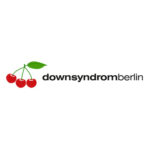 Logo von downsyndrom berlin e.V.